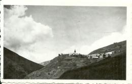 (LE CHAZELET   )( 05 )  . 1947 - Places