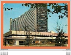 A592 / 399 92 - COURBEVOIE Les Gémaux Et Le Centre Commercial Charras - France