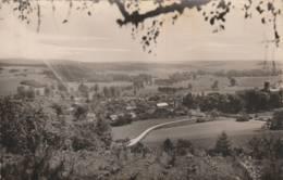 Grancey Sur Ource - Vue Générale - Cpsm Format  Cpa - Scan Recto-verso - Autres Communes