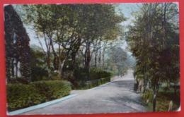HUDDERSFIELD - BRYAN ROAD - United Kingdom