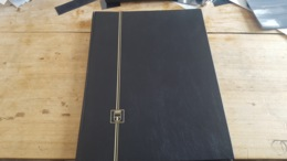 LOT 472578 ALBUM TIMBRE D ANGLETERRE NEUF** PORT A 5 EUROS - Sammlungen (im Alben)