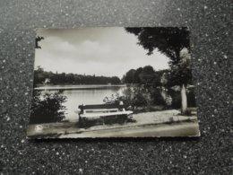 GENVAL: Vue Sur Le Lac - Belgique