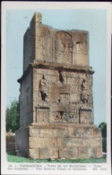 Tarragona - Torre De Los Escipiones - Formato Piccolo Viaggiata – E 13 - Cartoline