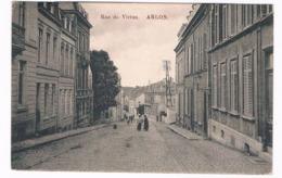 B-7312   ARLON : Rue De Virton - Arlon
