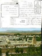 632247,Kairouan La Ville Sainte Heilige Stadt - Tunesien