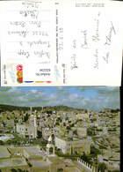 632234,Bethlehem Partial View Teilansicht - Israel