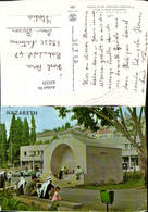 632233,Nazareth Marys Well Fontaine De La Vierge - Israel