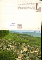 632225,Nazareth Ansicht - Israel