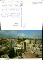 632222,Jerusalem The Old City Altstadt - Israel