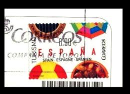 LOTE 1924  ///  (C070)  ESPAÑA 2015     Mi. 4935; Edifil 4928  CON PAPEL - 1931-Hoy: 2ª República - ... Juan Carlos I