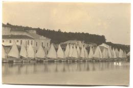 RAB / ARBE - CROATIA, PHOTO ZAZA,  Year 1929 - Croatia