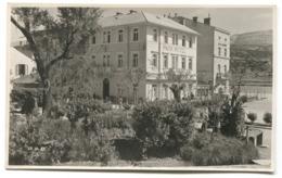 RAB / ARBE - CROATIA, HOTEL PARK,  Year 1931 - Kroatien