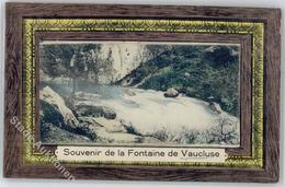 51126537 - Fontaine-de-Vaucluse - France