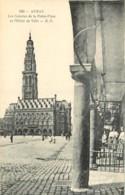 62 - ARRAS - Arras