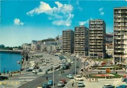 62 - BOULOGNE SUR MER - Boulogne Sur Mer