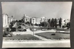 Tarragona Aveninda Conde Vallellano - Tarragona