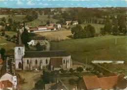 63 - MONTEL DE GELAT - Autres Communes