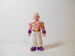 Dolci Salati Preziosi Dragonball Z 2001 - Families