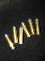 8mm92 Catégorie D2 - Armes Neutralisées