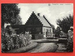 TONGERLOO - KASTTEL - HOVENIERSHUIS - TONGERLO - WESTERLO - Westerlo