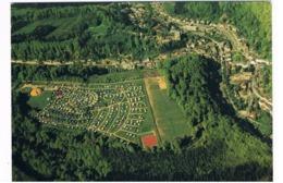 L-2280   LAROCHETTE : Camping Birkelt - Larochette