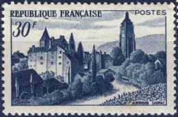 905 L ' ARBOIS   NEUF**  ANNEE 1951 - Nuovi