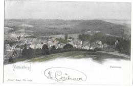 1 Ansichtkaart 1902 - Valkenberg - Valkenburg - Panorama - 2329 - Valkenburg