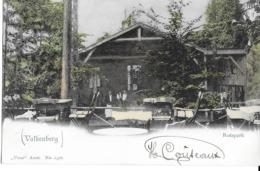 1 Ansichtkaart 1902 - Valkenberg - Valkenburg - Rotspark - 2326 - Valkenburg