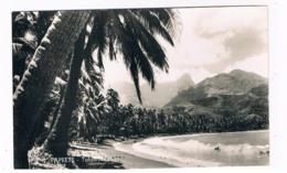 TAH-5   PAPEETE : - Tahiti