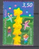 Finland 2000; Europa Cept - Michel 1531.** (MNH) - Europa-CEPT