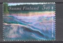 Finland 2001; Europa Cept - Michel 1566.** (MNH) - 2001