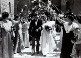 13 STES SAINTES MARIES DE LA MER MARIAGE ARLESIENNES ARLESIENNE YONNET ARLES - Saintes Maries De La Mer