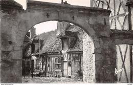 10-NOGENT SUR SEINE-N°C-416-G/0269 - Nogent-sur-Seine