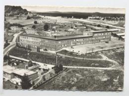 57 SAINT-AVOLD - L'ADMINISTRATION DES HOUILLERES - Saint-Avold