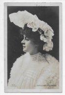 Adrienne Augarde - Dunn A.23. - Theatre
