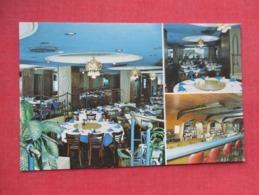 Sapphire Chinese Restaurant  15 Th Street   New York > New York City   Ref 3643 - Manhattan