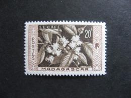 MADAGASCAR: TB  N° 331, Neuf X. - Nuovi