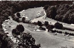 KAUTENBACH - Camping - Ed. Mander. - Cartes Postales