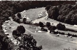 KAUTENBACH - Camping - Ed. Mander. - Autres
