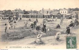 44-LE POULIGUEN-N°430-D/0315 - Le Pouliguen