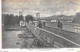 95-ARGENTEUIL-N°434-F/0099 - Argenteuil
