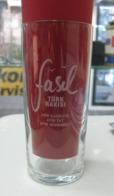 AC - FASILRAKI GLASS FROM TURKEY - Glazen