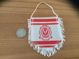 Fanion Football «AS NANCY LORRAINE» - Apparel, Souvenirs & Other