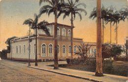 Brazil - BELEM - Academia De Direito - Ed. Tavares-Cardoso 30. - Belém