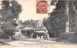 HONFLEUR - La Côte De Grace - Maison Chevalier - Honfleur