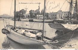22-PAIMPOL-N°440-E/0017 - Paimpol