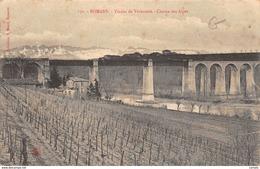 26-ROMANS BOURG DE PEAGE-N°441-A/0319 - Francia