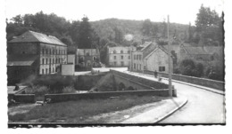 56 - Morbihan - Le Gacilly - Le Bout Du Pont ........... - Altri Comuni