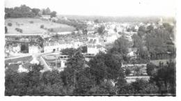 56 - Morbihan - Le Gacilly - Vue Générale - Altri Comuni