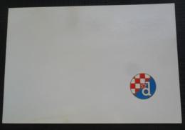 DINAMO ZAGREB CESTITKA ZA ROĐENDAN - Sports